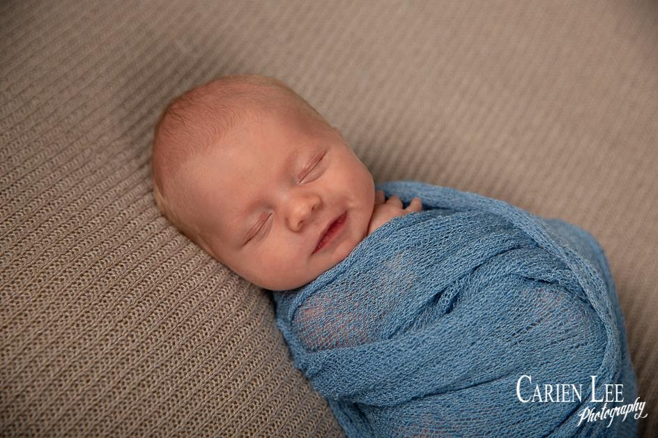 Newborn Lukas-201