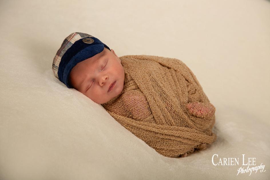 Newborn Lukas-169