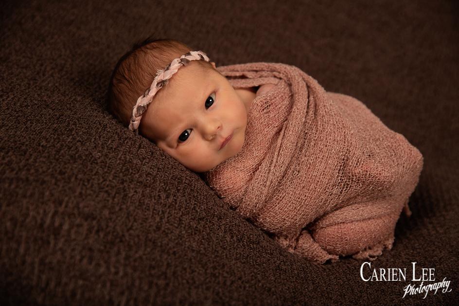 Newborn Harli-112