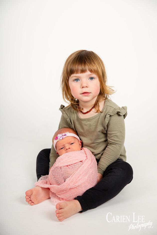 Newborn Phoebe-63