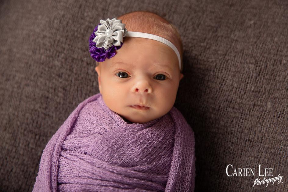 Newborn Phoebe-87