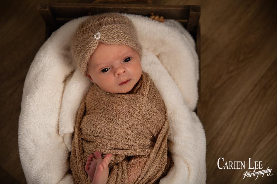 Newborn Phoebe-142