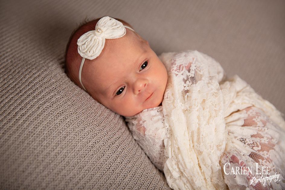 Newborn Phoebe-155