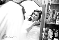 Margaret-River-Wedding-Photography-Tania-Rick