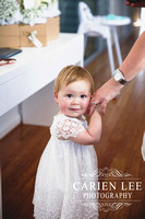 Busselton Wedding Photography Beckie and Nathan Heaton-16